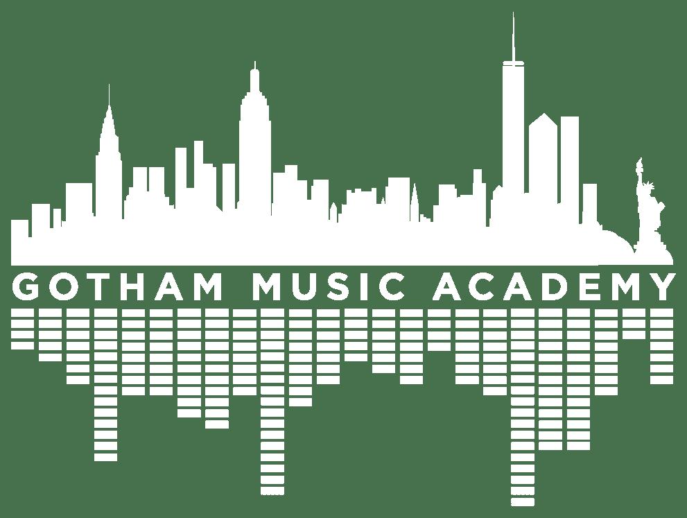 Gotham Music Academy
